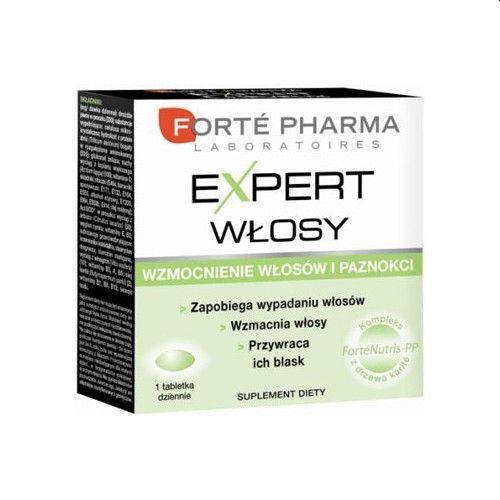 Expert Wlosy